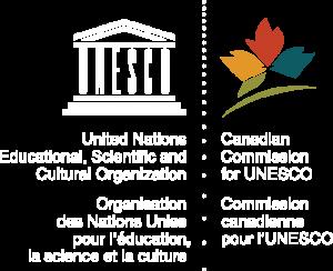 UNESCO_logo_CMYK_ENG_rev
